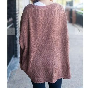 Sweaters - 🍁 Perfect Cardigan for this Season!
